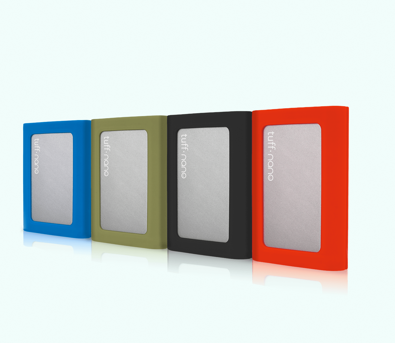 Amazon Shop_Tuff nano Colors_CalDigit_January-14-2020_1500px