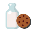 Coockie Graphic_October-28-2019_400px