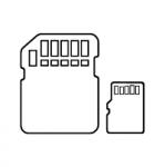 Dock Comparison_Amazon Tile Illustration Icons_June-29-2021-25