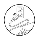 Dock Comparison_Amazon Tile Illustration Icons_June-29-2021-26