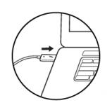 Dock Comparison_Amazon Tile Illustration Icons_June-29-2021-27