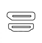 Dock Comparison_Amazon Tile Illustration Icons_June-29-2021-29