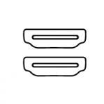 Dock Comparison_Amazon Tile Illustration Icons_June-29-2021-30