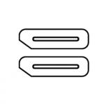 Dock Comparison_Amazon Tile Illustration Icons_June-29-2021-31