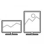 Dock Comparison_Icons_Resized_June-29-2021-01