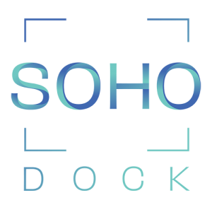 SOHO Dock_Logo_July-08-2020_500px