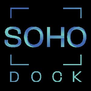 SOHO Dock_Logo_July-08-2020_500px