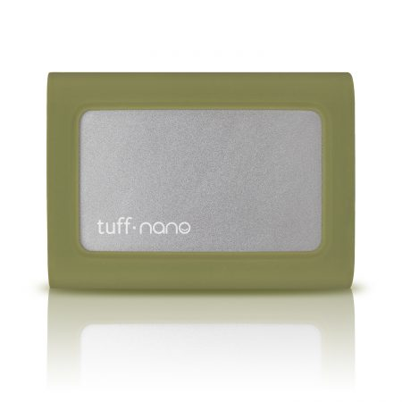 Tuff nano_Product Photography 2