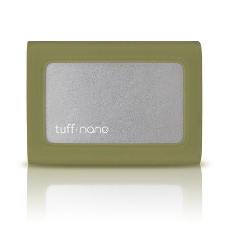 Tuff nano_Product Photography 2