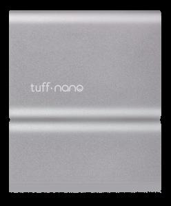 Tuff nano_Product Photography 9