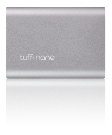 Tuff nano_Product Photography 9