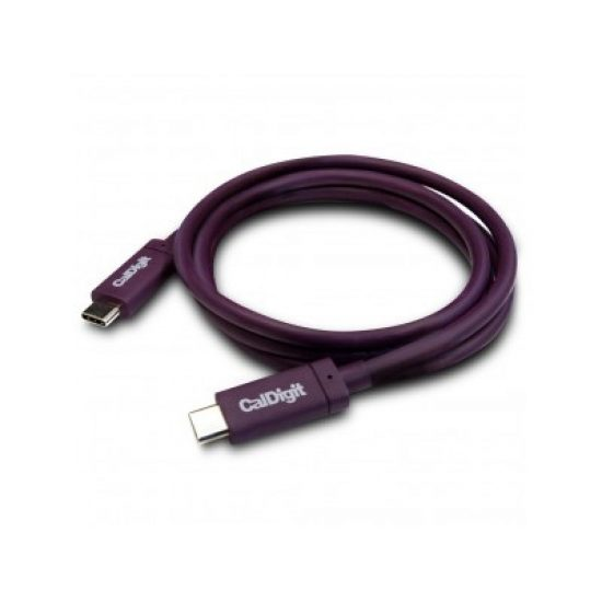 USBC-cable-2-400x300-800x923