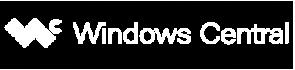 Windows Central