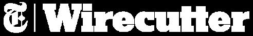 Wirecutter_Logo